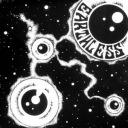earthless-sonic-prayer