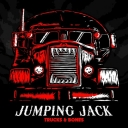 jumpingjack-trucksbones-cover