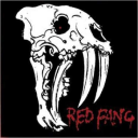 red-fang-artwork