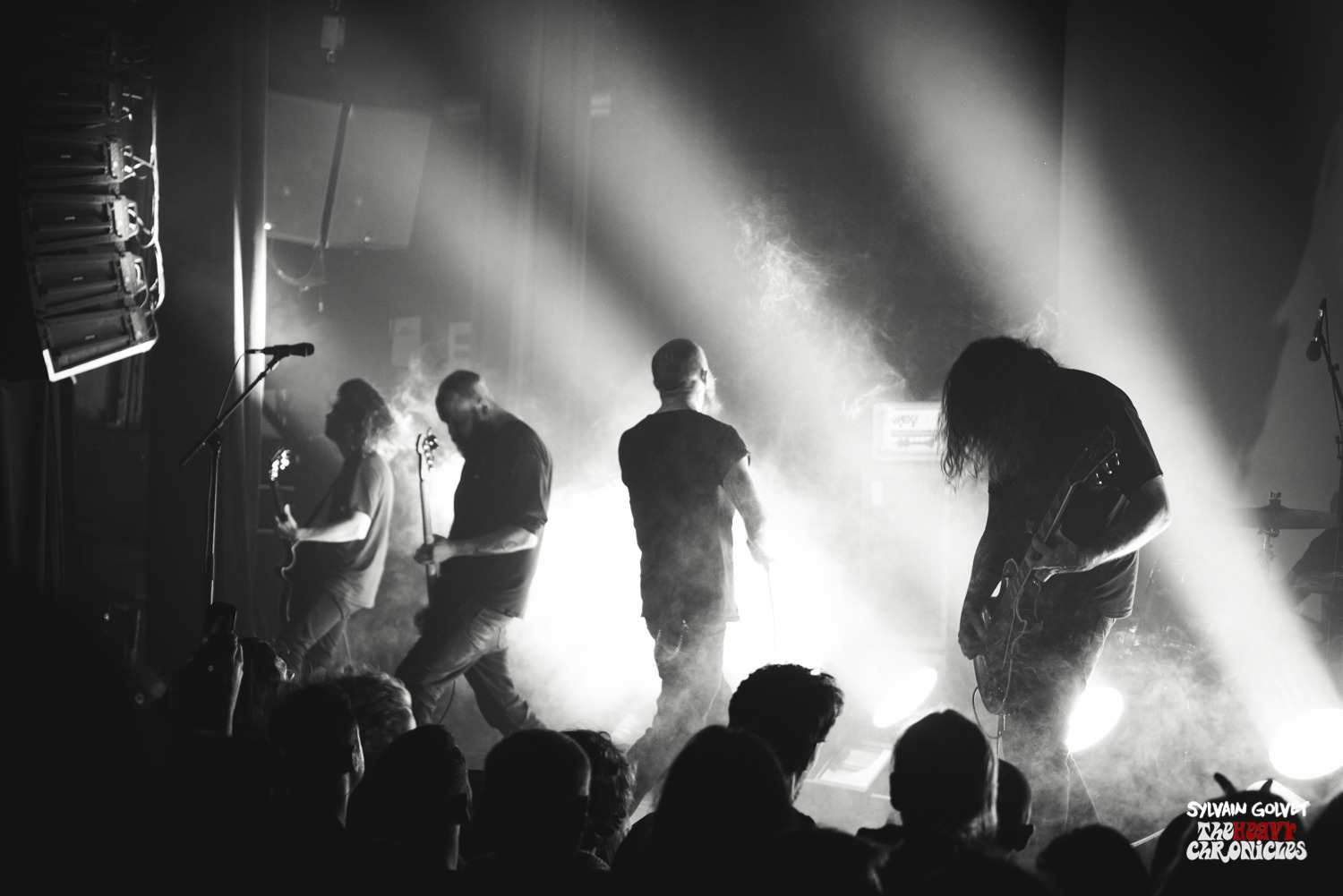 AMENRA-DECLINE_OF_THE-I-BATACLAN-181219-485