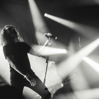 AMENRA-DECLINE_OF_THE-I-BATACLAN-181219-147