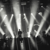AMENRA-DECLINE_OF_THE-I-BATACLAN-181219-431