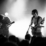ALL-THEM-WITCHES-MAROQUINERIE-101016-14