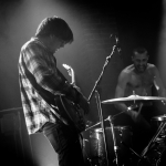 ALL-THEM-WITCHES-MAROQUINERIE-101016-6