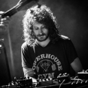 ALL-THEM-WITCHES-MAROQUINERIE-101016-17
