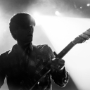 ALL-THEM-WITCHES-MAROQUINERIE-101016-8