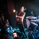 THE-GREAT-MACHINE-MAROQUINERIE-101016-10
