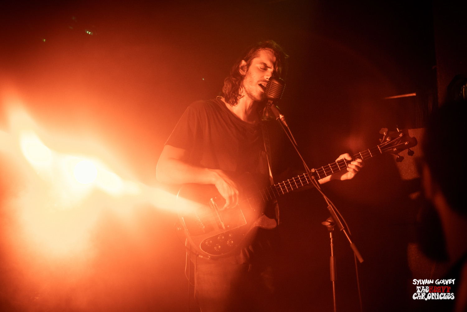 ALL-THEM-WITCHES_MAROQUINERIE_210419-12