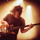 ALL-THEM-WITCHES_MAROQUINERIE_210419-17