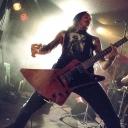 black-tusk-live-glazart-1