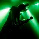 Belzebong-live-Nantes-2017-9