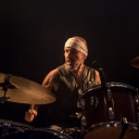 John Garcia-nantes-3