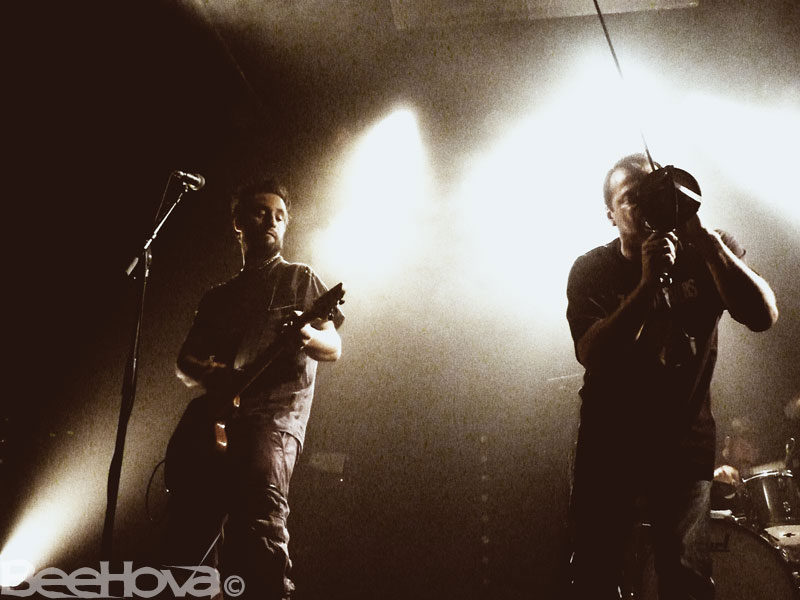 zombie-eaters-2011