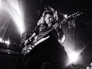 crowbar-paris-2012-bruders3