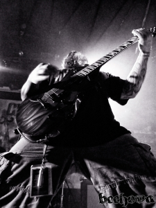 crowbar-paris-2012-front