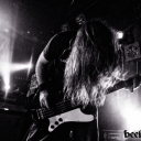 crowbar-paris-2012-bruders2