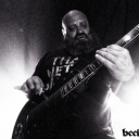 crowbar-paris-2012-windstein2