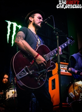 hexvessel-desertfest-london-2013