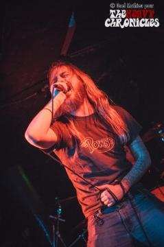 gurt-desertfest-london-2013