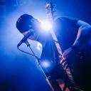 dozer-desertfest-london-2013