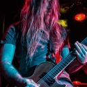 gurt-desertfest-london-2013-rich-williams