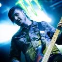unida-bass-desertfest-london-2013