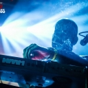 naam-synth-desertfest-london-2013