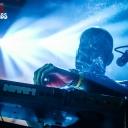 naam-synth-desertfest-london-2013