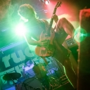 truckfighters-dango-desertfest-london-2013
