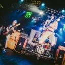 truckfighters-jump-desertfest-london-2013