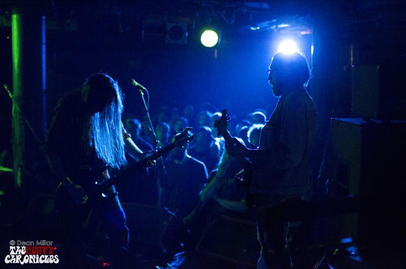 11Paranoias-Desertfest-London-2014