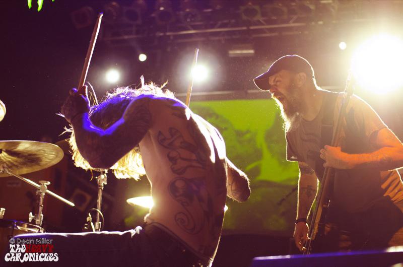 Weedeater-Desertfest-London-2014-3