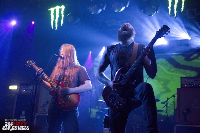 Anciients-Desertfest-London-2014-5