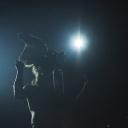Kvelertak-Desertfest-London-2014