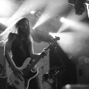 Samsara-Blues-Experiment-Desertfest-London-2014-1