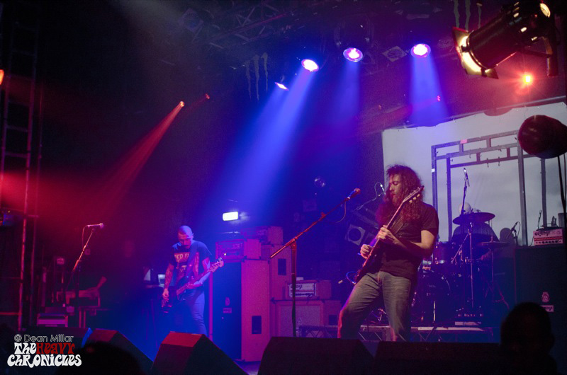 Black-Rainbows-Desertfest-London-2014-1