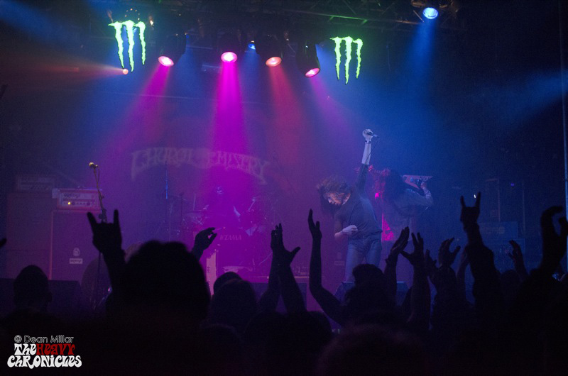Church-Of-Misery-Desertfest-London-2014-10