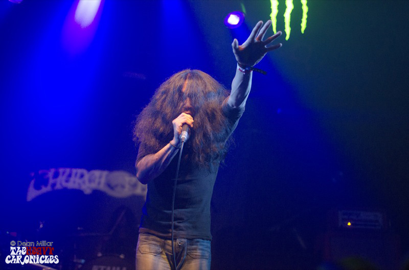Church-Of-Misery-Desertfest-London-2014-2