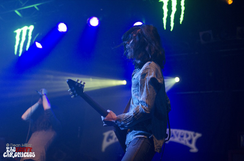 Church-Of-Misery-Desertfest-London-2014-7