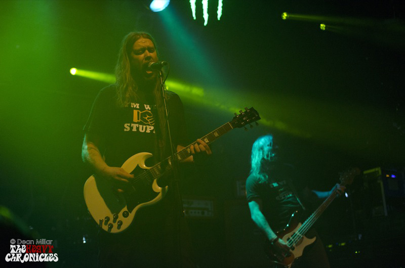 Lonely-Kamel-Desertfest-London-2014-5