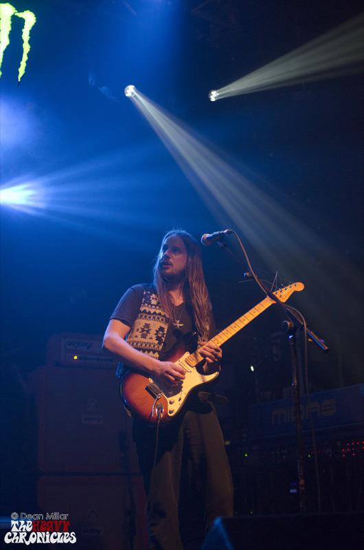 Radio-Moscow-Desertfest-London-2014-3