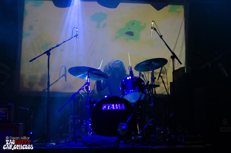 Radio-Moscow-Desertfest-London-2014-6