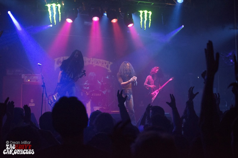 Church-Of-Misery-Desertfest-London-2014-11