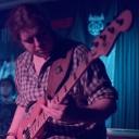 Bright-Curse-Desertfest-London-2014-3