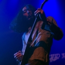 Church-Of-Misery-Desertfest-London-2014-5