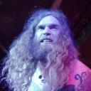 War-Wolf-Desertfest-London-2014-9