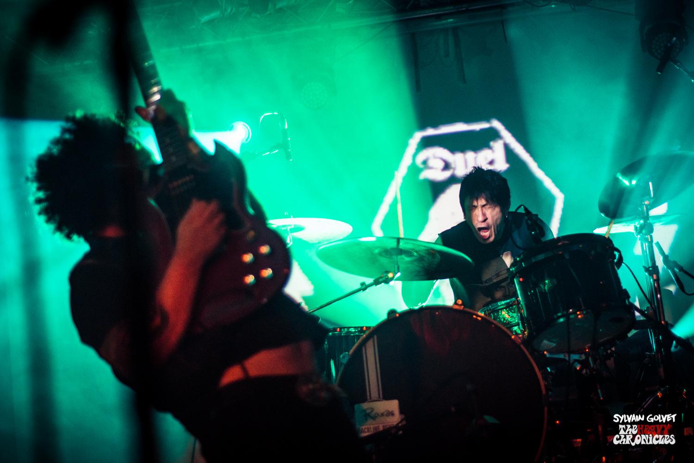 05-DUEL-DESERTFEST-BELGIUM-2016-SUNDAY-2