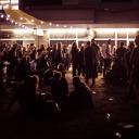 00-AMBIANCE-DESERTFEST-BELGIUM-2016-SUNDAY-3