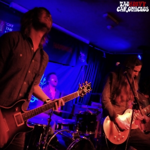 Zodiac-Desertfest-London-2014