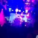 Monkey3-Desertfest-London-2014